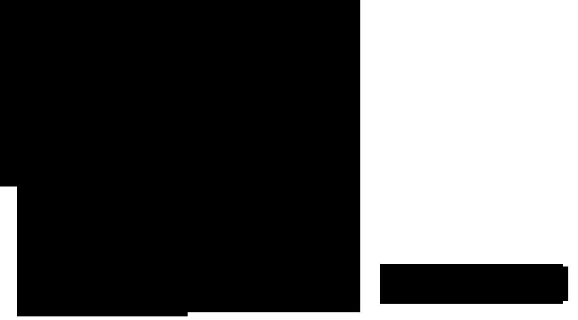 Simbolo acabado superficial autocad download - photo#45