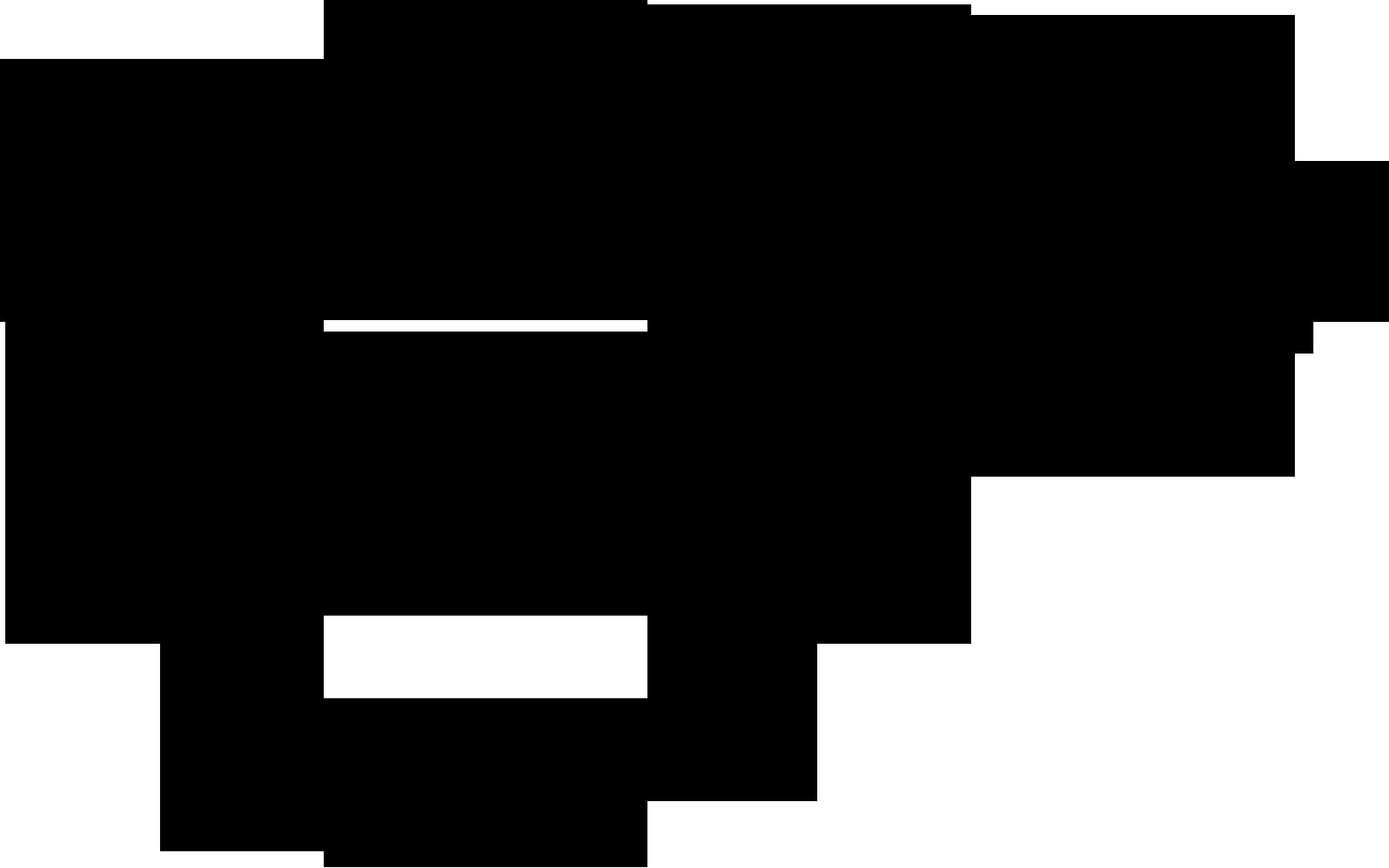 Elementos De Union Portal De Dibujo Tecnico