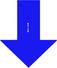 flecha1